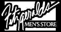 Fitzgerald's Men's Store